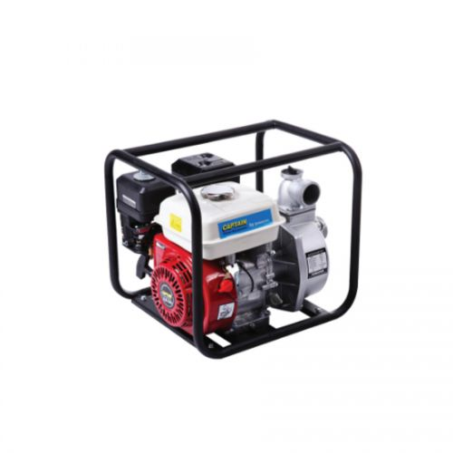 Captain Gasoline Waterpump GWP100