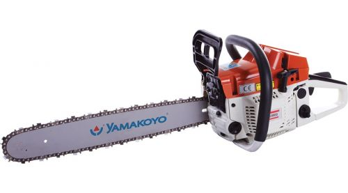 Yamakoyo Chainsaw CS6800