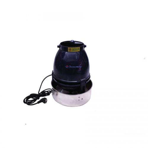 Yamakoyo QJDH3600 Humidifier
