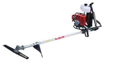 EAGLE BRUSH CUTTER BG 328